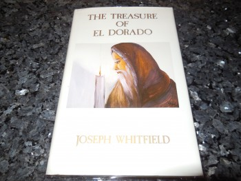 Image for Treasure of El Dorado