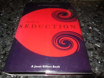 Image for The Art of Seduction