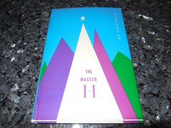 Image for The Master H