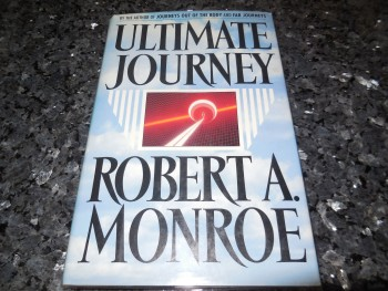 Image for Ultimate Journey
