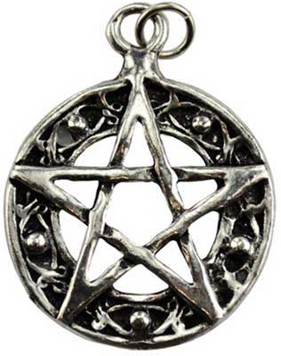 Image for Harmony Talisman